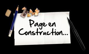 page-en-construction-300x182