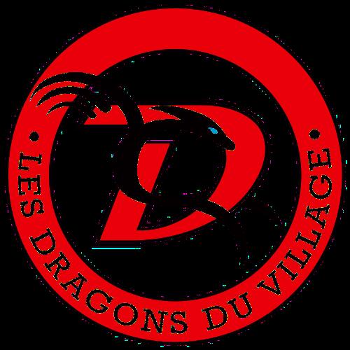 logo-dragon(trans-500)