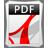 pdf48x48